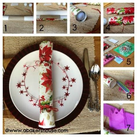 unique diy christmas ideas for gifts diycraftsguru