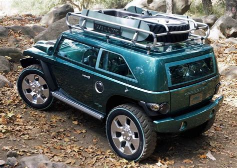 2015 mini jeep 2015 mini jeep will be trail rated photos 1 of 3