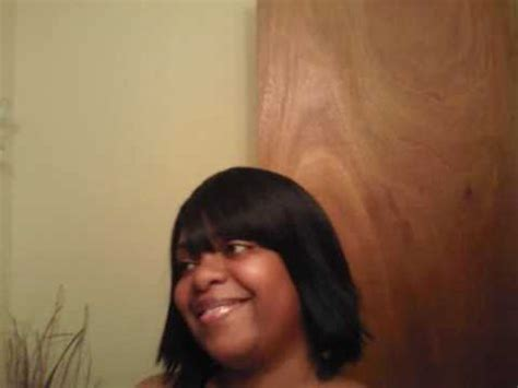 v shaped quick weave 27 pieces quick weave hairstyles 27 piece mohawks invisible
