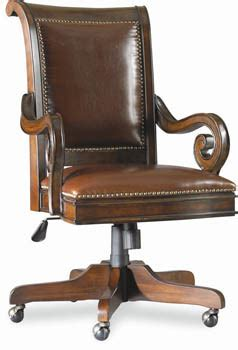 mahogany and more office chairs world cherry burl