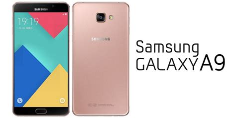 Casing Samsung A9 2016 A9 Pro Youll Never Walk Alone Note 3 Custom Har how to root galaxy a9 sm a9000 on official zcu1bpe2 marshmallow 6 0 1 update