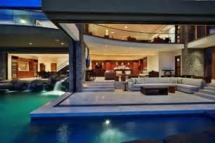 The Living Room Hotel Poole Of Kahana House Beachside In Hawaii