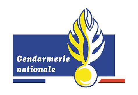 logo ministere interieur logo gendarmerie histoire image de symbole et embl 232 me