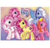 Response To What About The Old MLP 2012 07 11 201440 Reply