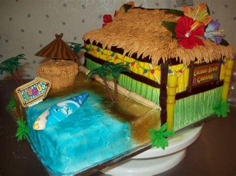 themed cake decorations roof theme celebration advisor