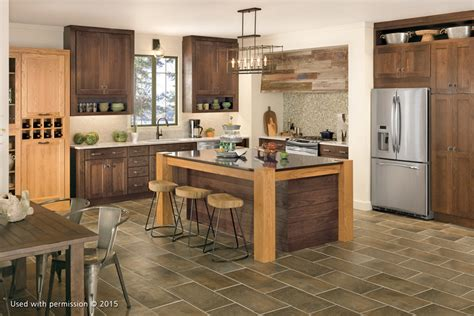 delightful kitchen remodeling waco tx transitional kitchen