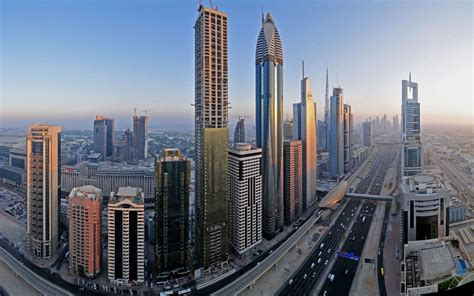 Dubai Hd Pic | dubai skyline hd wallpapers top best hd wallpapers for
