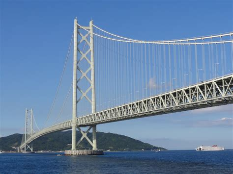 bridge bid file akashi big bridge jpg wikimedia commons