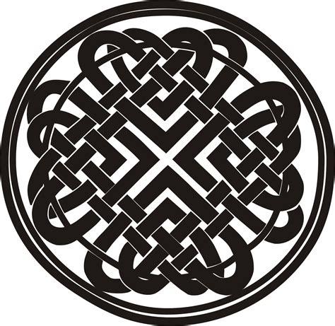 amor eterno simbolo egipcio imagui simbolos que representan el amor eterno imagui