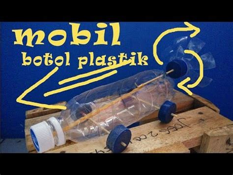 cara membuat gelang dari elastic band video clip hay cara membuat mobil mainan rubber dapat