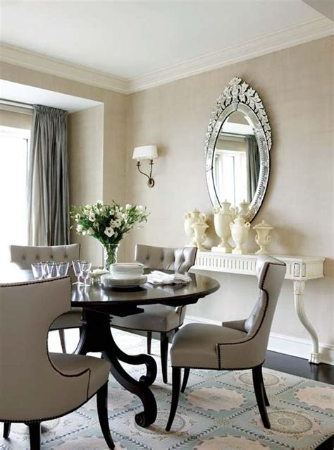 small dining room small elegant dining room tables large and beautiful
