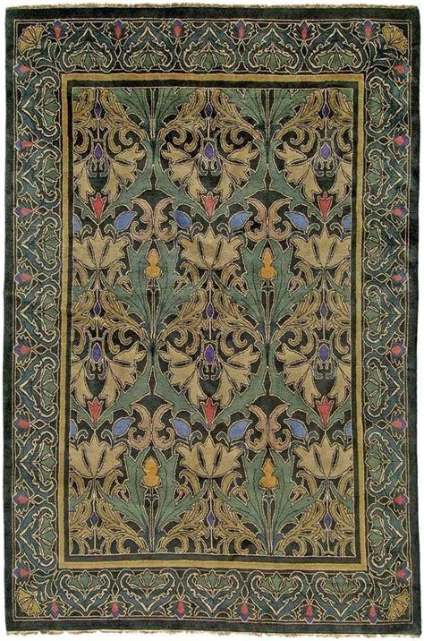 Guildcraft Flooring by Guildcraft Carpets Floor Matttroy