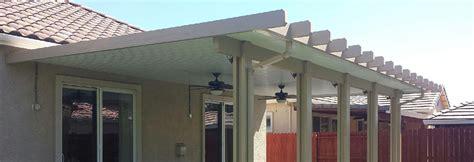 patio covers awnings sacramento patio covers sacramento