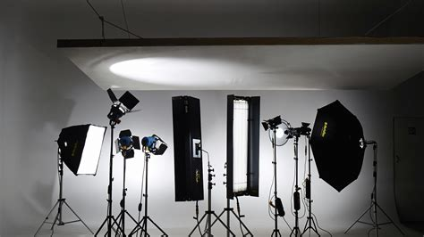 Photography Studio Lights by Photo Studio Lights Www Pixshark Images Galleries With A Bite
