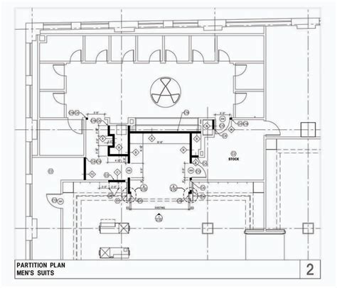 macy s floor plan index of agi retail macys