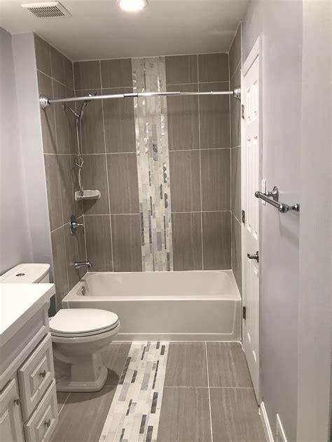 finished bathroom bathroom design small small