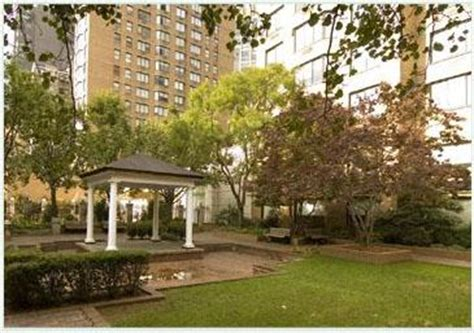 155 east 31st rentals court apartments - 1 Court Square 31st Floor Island City Ny 11120