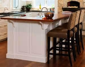 how are kitchen islands kitchen islands cork kitchen islands ireland kitchen