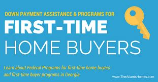 time home buyer tax credit usda loans usda home