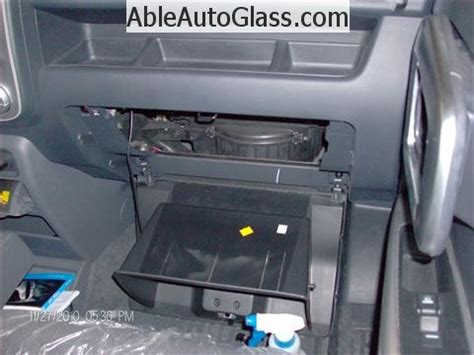 honda ridgeline 2010 windshield replace able auto glass in houston tx