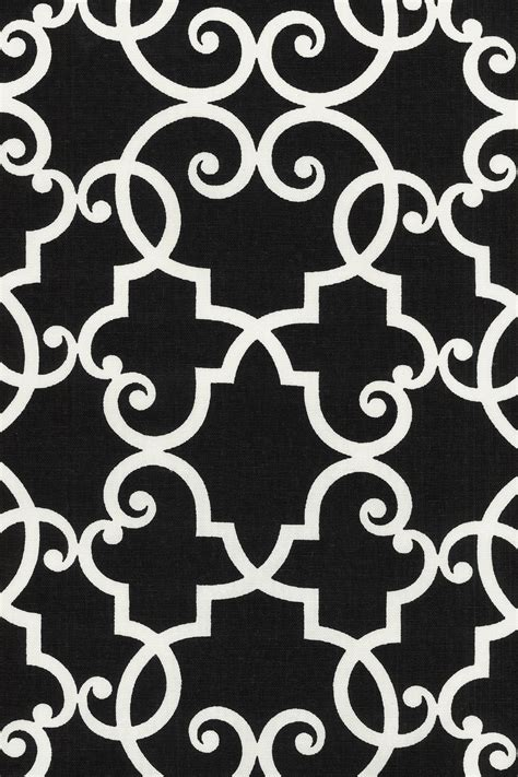 smc designs home decor print fabric woburn paramount