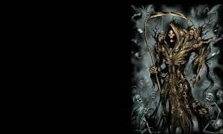 Grim reaper wallpapers related keywords amp suggestions grim reaper