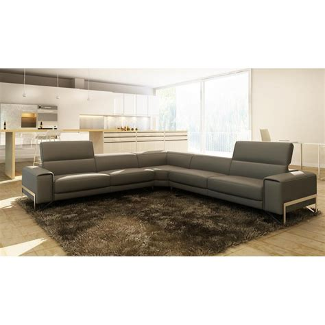 calia italia sofa review calia 989