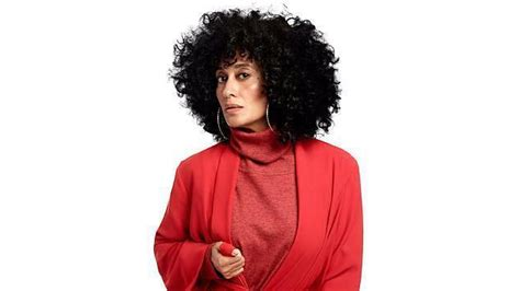 jcpenney virtual makeovers we re obsessed with tracee ellis ross new jcpenney