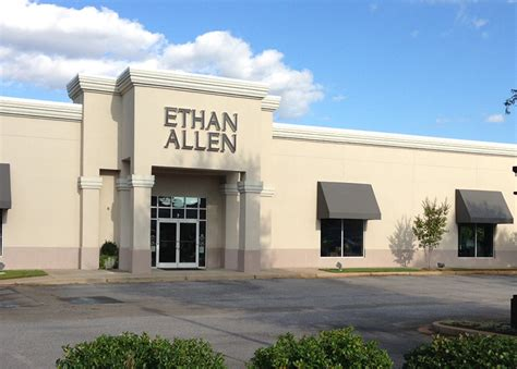 greenville sc furniture store ethan allen