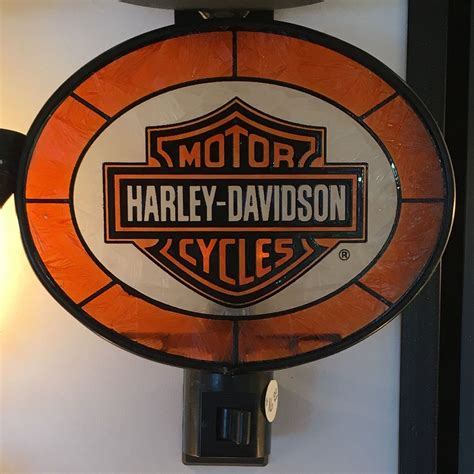 House Of Harley Davidson by Harley Davidson Gifts Glass House Store