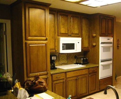 new doors on old cabinets custom cabinets cabinet doors victoria texas northside