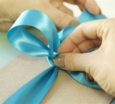 gift wrapping course gift wrapping courses