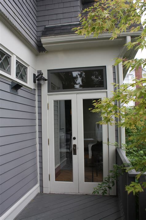 love the double front doors and tall windows maestri victorian exteriors inside arciform