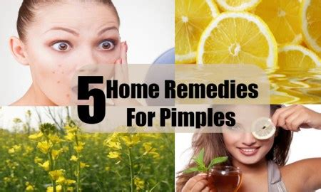 7 Home Remedies For Nausea by Home Remedies Diy Find Home Remedies Part 23