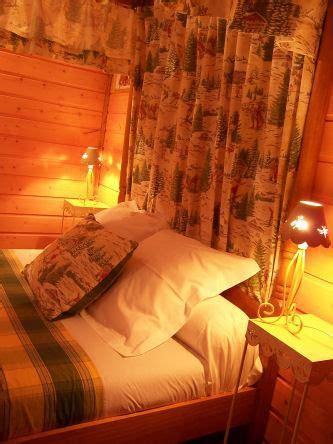 chambre hote savoie chambre d hote savoie b 233 atrice de savoie