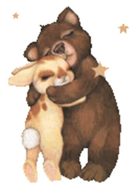 gifs de amor gratis animados gifs animados de abrazos gif de amor imagenes animadas