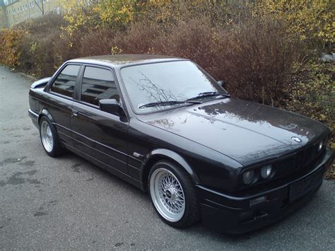 bmw 328i 1989 1989 bmw 3 series pictures cargurus