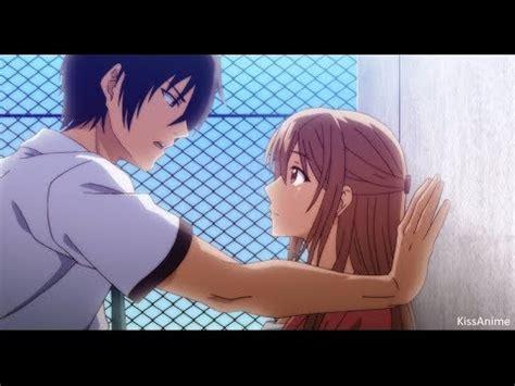 romance anime in 2018 top 10 animes de romance del 2018 2017 pocos conocidos