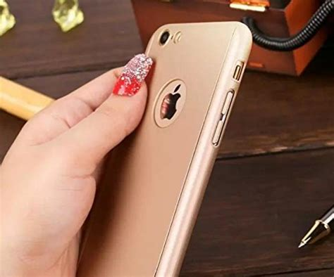 Sh133 Iphone 6 6s 360 Rounded iphone 6 6s inspirationc 174 360 all protective for iphone 6 6s 4 7