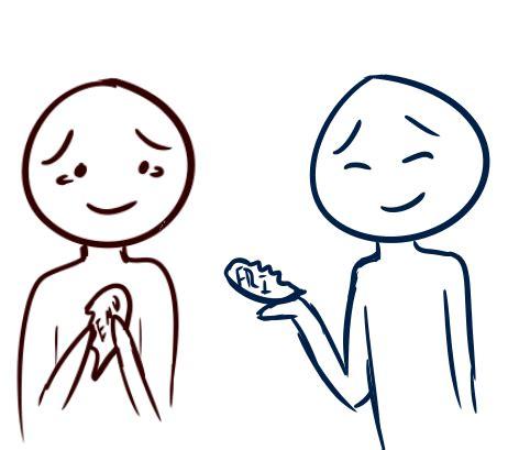 imagenes tumblr de amistad tumblr amistad dibujos imagui