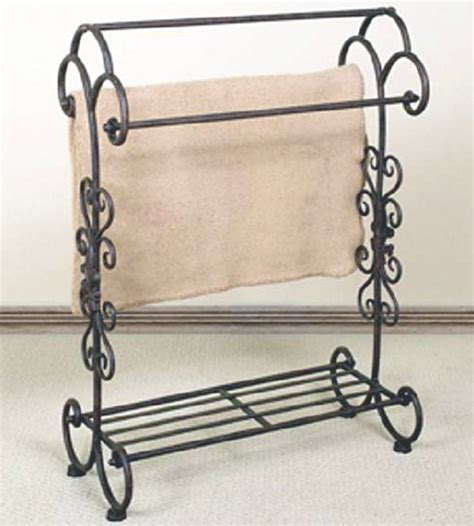 comforter holder rack decorative quilt rack in quilt racks