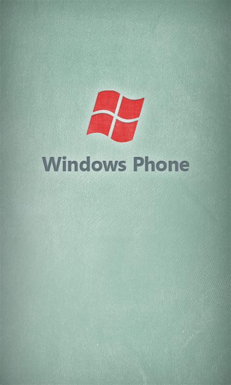wallpaper for a windows phone windows wallpaper hd download free photos windows phone