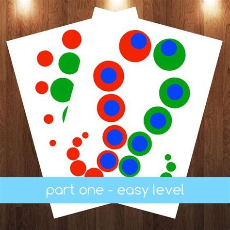 pattern extension activities 1000 images about montessori toddler activities on