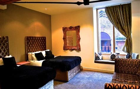 signature living casino room and the city rooms picture of signature living hotel liverpool tripadvisor