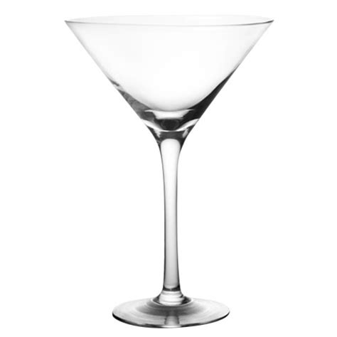 Cocktail Drinkware Martini Glass Pictures Clipart Best
