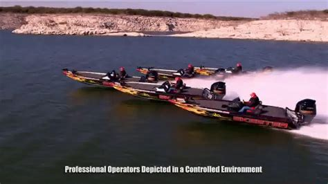 skeeter boats commercial skeeter boats tv spot see for yourself ispot tv