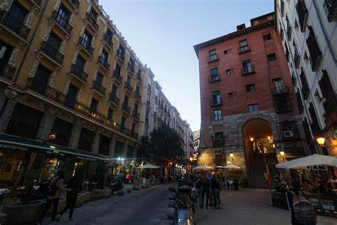 best in madrid the best 13 madrid restaurants that won t the bank