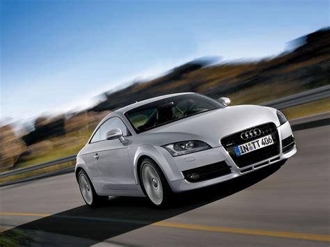 Audi Autos by Wallpaper Wallpaper Audi Tt Animaatjes 26