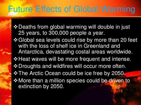 Global Warming Ppt Global Warming Ppt Free