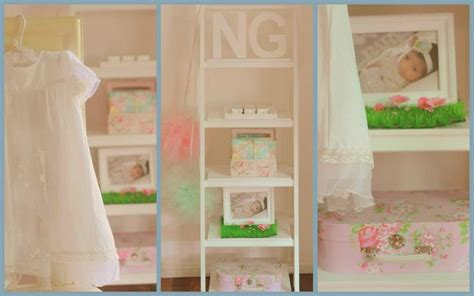 39 best party supplies floral and shabby chic theme
